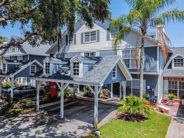 284 Winchester Way, Palm Harbor, FL 34684 (#U8120806) :: Caine Luxury Team