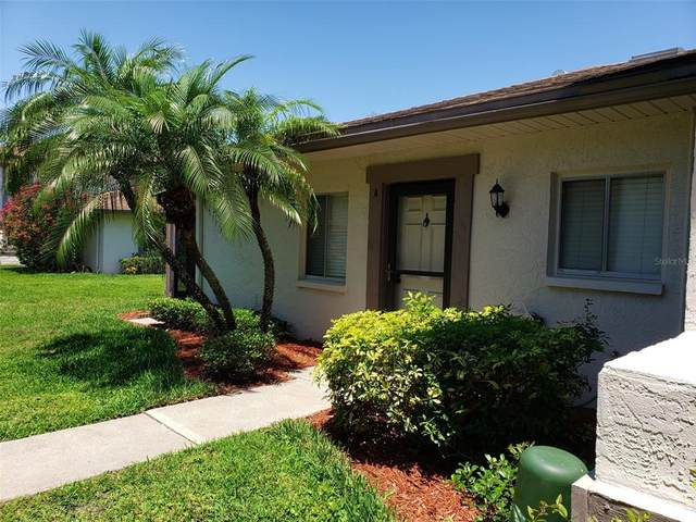 1861 Bough Avenue A, Clearwater, FL 33760 (MLS #U8120814) :: Everlane Realty