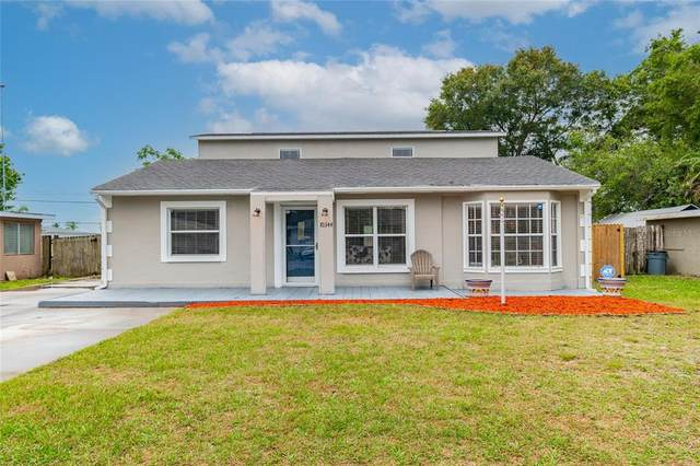 10344 106TH Terrace, Largo, FL 33773 (MLS #U8120825) :: Memory Hopkins Real Estate