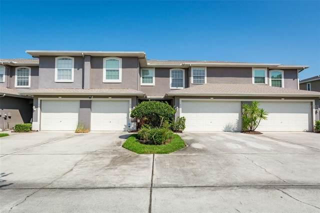 8223 118TH Avenue, Largo, FL 33773 (MLS #U8120845) :: Pepine Realty