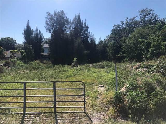 6790 31ST Lane N, St Petersburg, FL 33702 (MLS #U8121125) :: Premier Home Experts