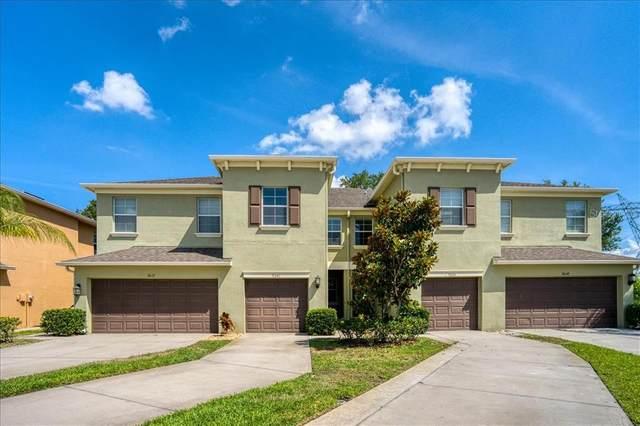 9641 Trumpet Vine Loop, Trinity, FL 34655 (MLS #U8121285) :: Premier Home Experts