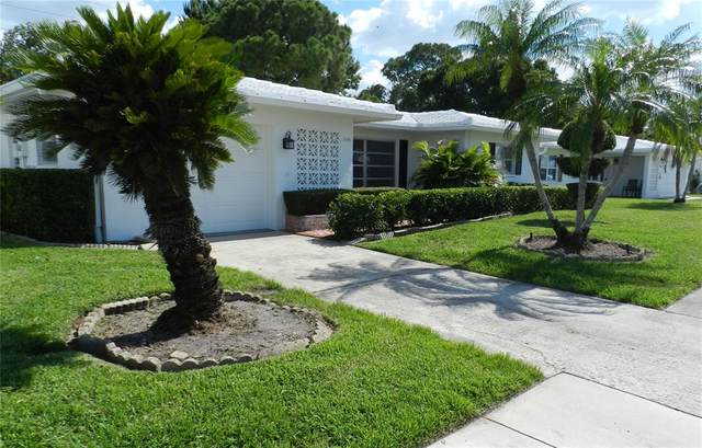 3548 97TH Avenue N, Pinellas Park, FL 33782 (MLS #U8121340) :: Team Borham at Keller Williams Realty