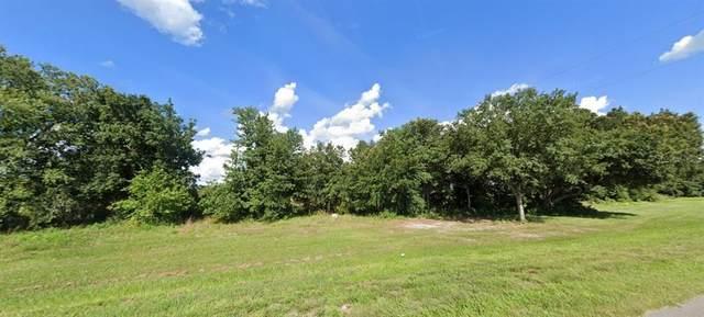 Commonwealth Avenue N, Polk City, FL 33868 (MLS #U8121354) :: Armel Real Estate