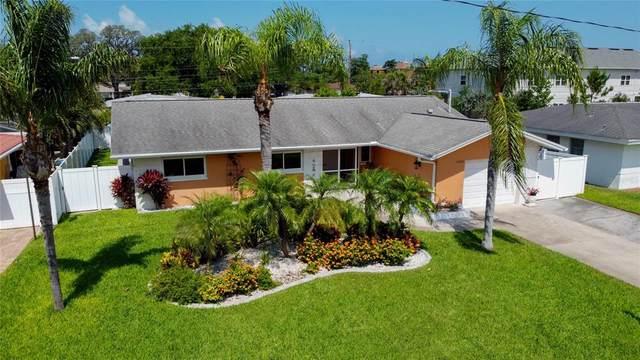 12672 139TH Street, Largo, FL 33774 (MLS #U8121424) :: The Hesse Team