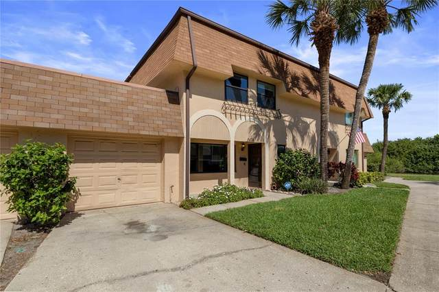 8474 17TH Way N, St Petersburg, FL 33702 (MLS #U8121442) :: Rabell Realty Group