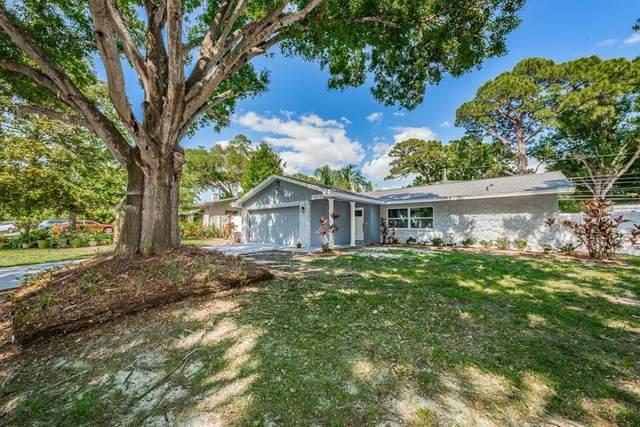 5917 Hillside Street, Seminole, FL 33772 (MLS #U8121465) :: Heckler Realty