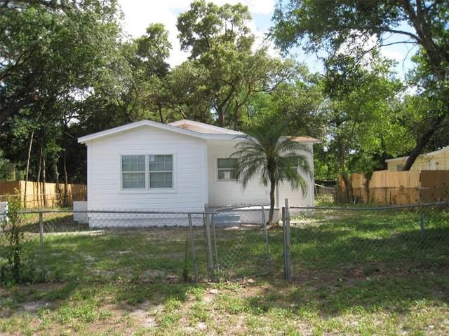 1911 E Poinsettia Avenue, Tampa, FL 33612 (MLS #U8121607) :: Rabell Realty Group
