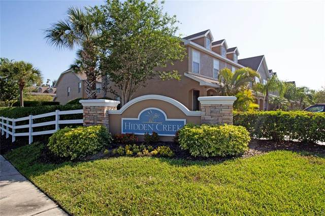 6527 Black Mangrove Drive, Largo, FL 33773 (MLS #U8121719) :: The Hustle and Heart Group