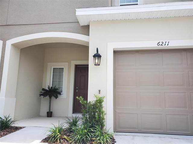 6211 Willowside Street, Palmetto, FL 34221 (MLS #U8121729) :: Rabell Realty Group