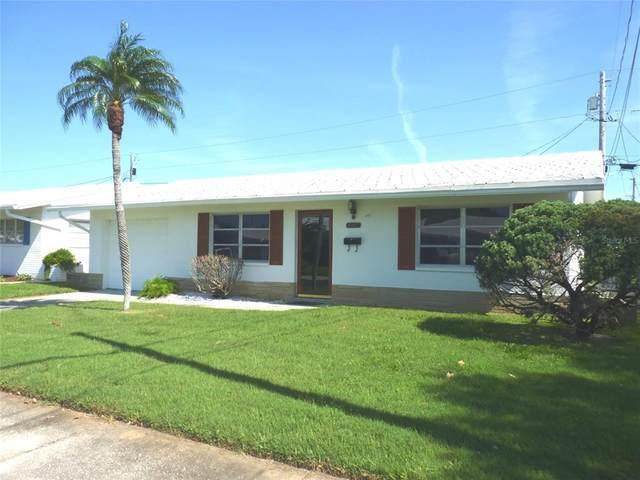 4401 94TH Avenue N, Pinellas Park, FL 33782 (MLS #U8121783) :: Coldwell Banker Vanguard Realty