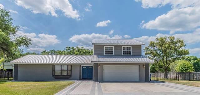 505 Kilgore Road, Plant City, FL 33567 (MLS #U8121816) :: Team Borham at Keller Williams Realty