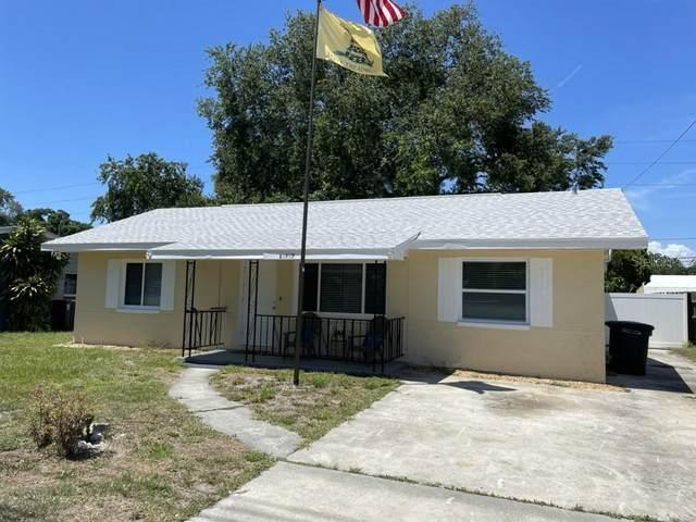 10737 61ST Avenue, Seminole, FL 33772 (MLS #U8121838) :: Heckler Realty