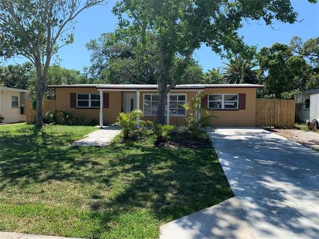 9096 94TH Street, Seminole, FL 33777 (MLS #U8121858) :: Heckler Realty