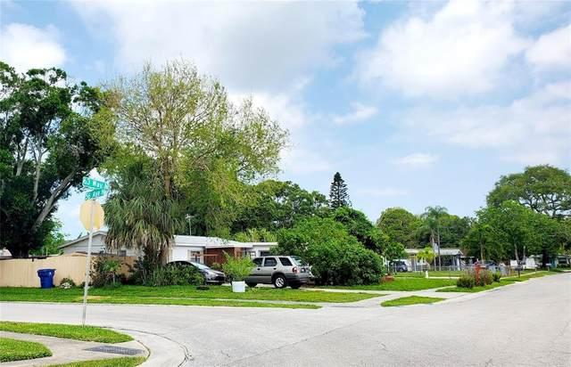 5622 63RD Way N, St Petersburg, FL 33709 (MLS #U8121893) :: Team Borham at Keller Williams Realty