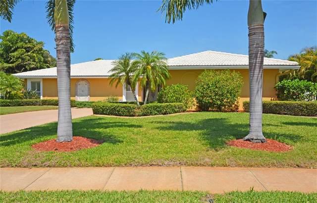 7861 Oliver Road, Largo, FL 33777 (MLS #U8121930) :: Frankenstein Home Team