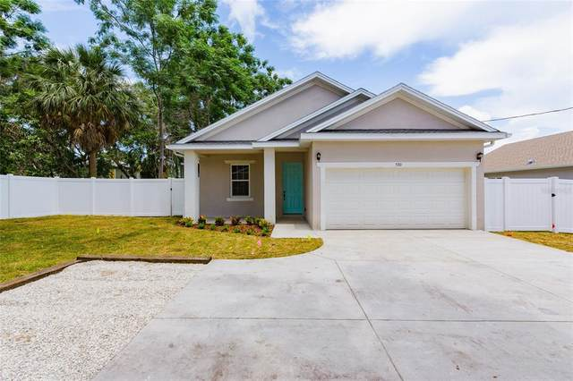6216 Montana Avenue, New Port Richey, FL 34653 (MLS #U8121996) :: Visionary Properties Inc