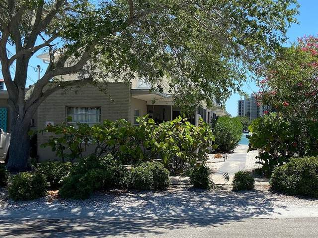 Clearwater, FL 33767 :: Griffin Group