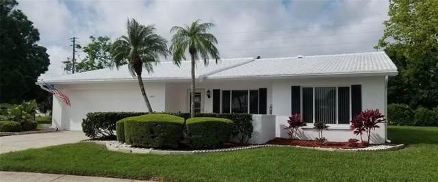 9012 41ST Way N, Pinellas Park, FL 33782 (MLS #U8122045) :: Team Borham at Keller Williams Realty
