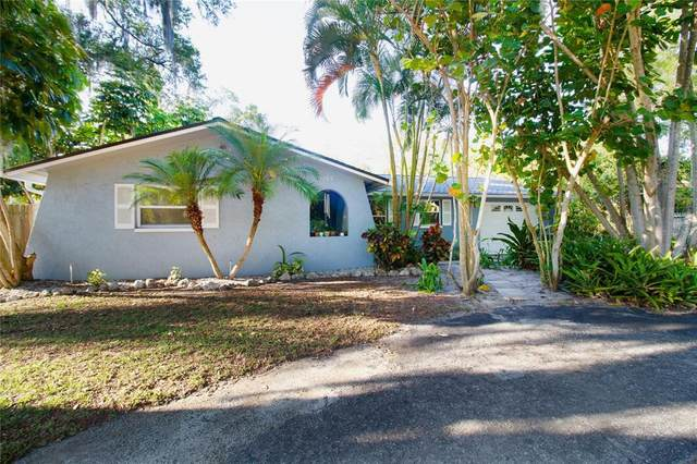 1709 Nebraska Avenue, Palm Harbor, FL 34683 (MLS #U8122184) :: Southern Associates Realty LLC