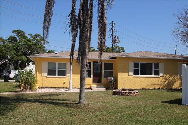 3500 30TH Avenue N, St Petersburg, FL 33713 (MLS #U8122213) :: Team Borham at Keller Williams Realty