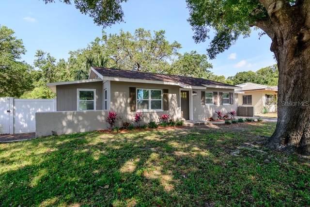 20 S Saturn Avenue, Clearwater, FL 33755 (MLS #U8122248) :: Team Borham at Keller Williams Realty