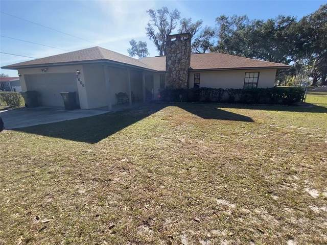 3606 Chart Prine Road, Lakeland, FL 33810 (MLS #U8122297) :: The Kardosh Team