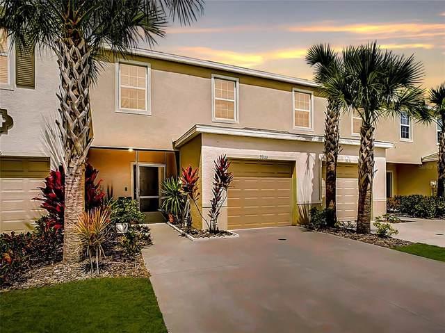 9933 Hound Chase Drive, Gibsonton, FL 33534 (MLS #U8122303) :: Aybar Homes