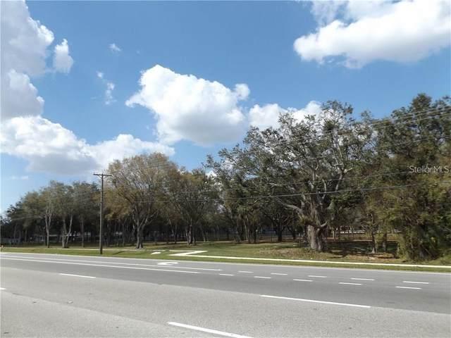 10490 Ventura Blvd., Tampa, FL 33619 (MLS #U8122385) :: The Nathan Bangs Group
