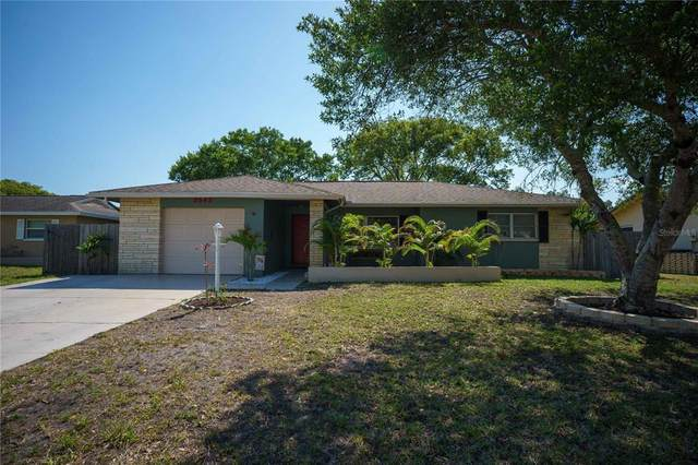 2542 Wynnewood Drive, Clearwater, FL 33763 (MLS #U8122441) :: The Light Team