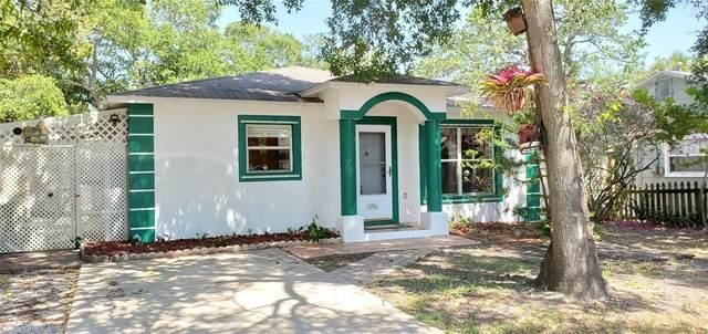 2026 44TH Street S, St Petersburg, FL 33711 (MLS #U8122468) :: Premium Properties Real Estate Services