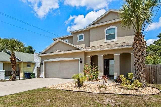 3517 W Bay Avenue, Tampa, FL 33611 (MLS #U8122523) :: Bob Paulson with Vylla Home