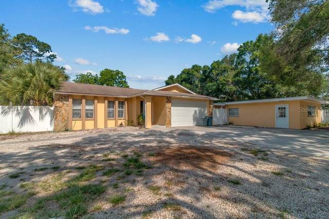 11635 131ST Street, Largo, FL 33774 (MLS #U8122556) :: The Lersch Group