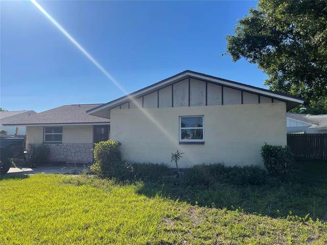 6103 71ST Street N, St Petersburg, FL 33709 (MLS #U8122570) :: Frankenstein Home Team