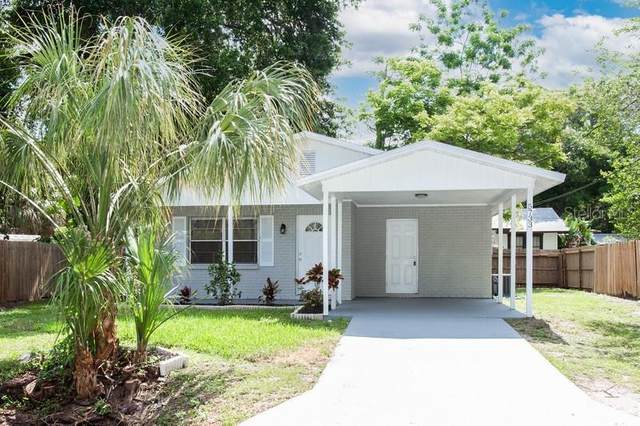 5733 66TH Lane N, St Petersburg, FL 33709 (MLS #U8122581) :: Frankenstein Home Team