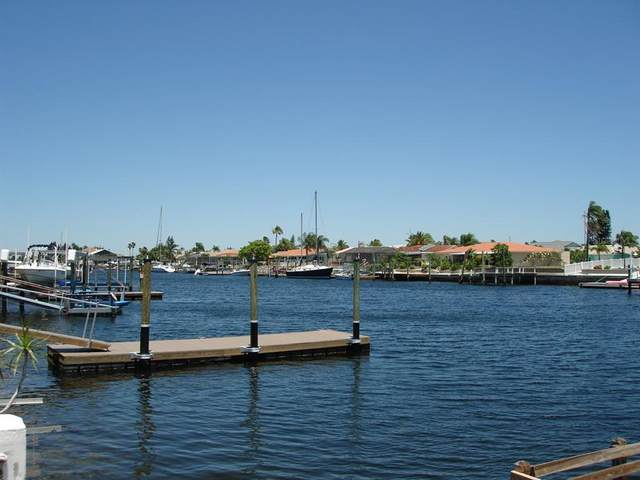 5308 Pilots Place, New Port Richey, FL 34652 (MLS #U8122587) :: Lockhart & Walseth Team, Realtors