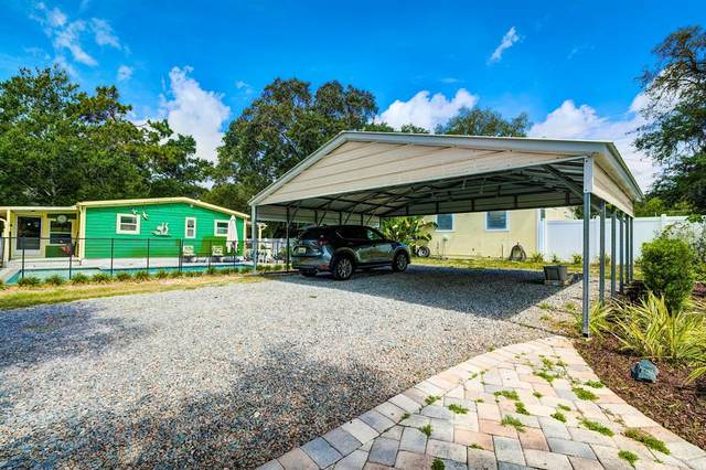 15171 Bailey Hill Road, Brooksville, FL 34614 (MLS #U8122611) :: Lockhart & Walseth Team, Realtors