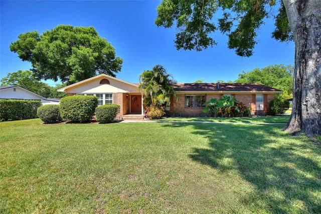1403 Leighton Avenue, Lakeland, FL 33803 (MLS #U8122641) :: CENTURY 21 OneBlue