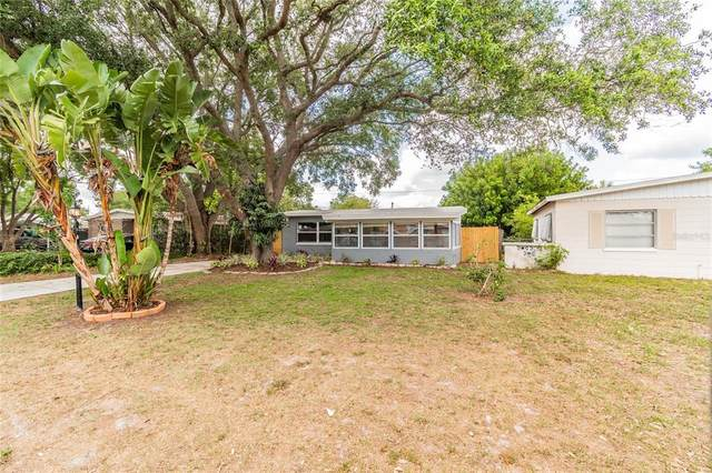 779 75TH Avenue N, St Petersburg, FL 33702 (MLS #U8122675) :: Team Borham at Keller Williams Realty