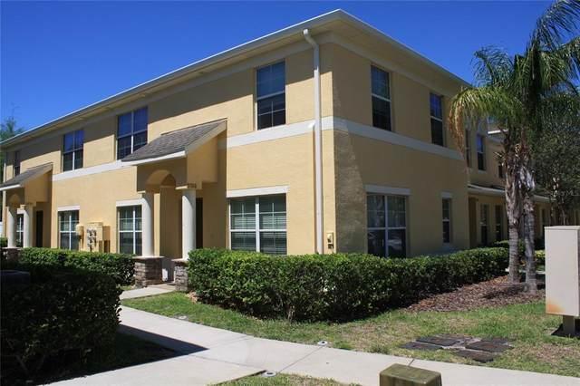 9788 Trumpet Vine Loop, Trinity, FL 34655 (MLS #U8122681) :: Lockhart & Walseth Team, Realtors