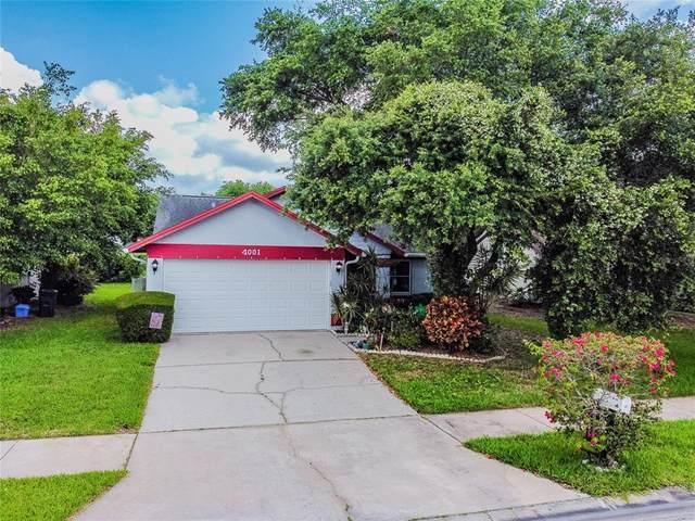 4001 105TH Avenue N, Clearwater, FL 33762 (MLS #U8122689) :: CENTURY 21 OneBlue