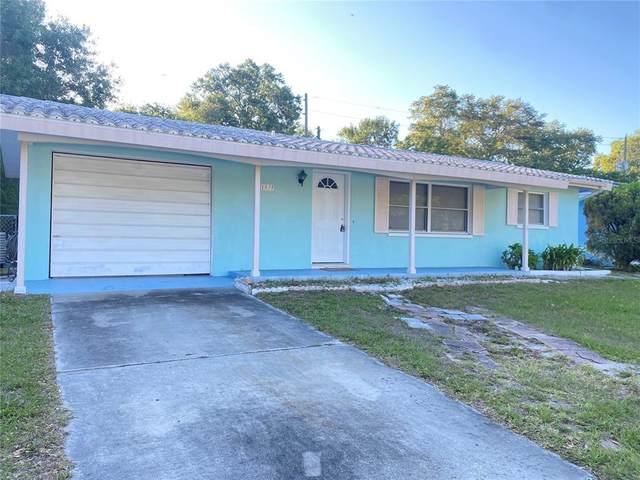 1835 Flora Lane, Clearwater, FL 33755 (MLS #U8122701) :: Bob Paulson with Vylla Home