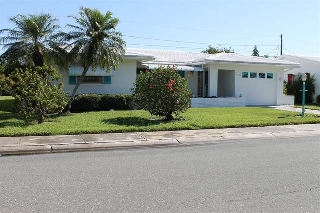 3907 97TH Avenue N, Pinellas Park, FL 33782 (MLS #U8122723) :: Sarasota Property Group at NextHome Excellence
