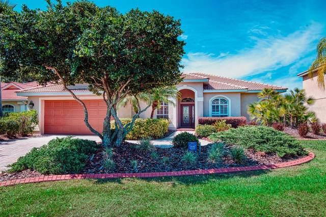 7107 68TH DR E, Bradenton, FL 34203 (MLS #U8122773) :: Keller Williams Realty Select