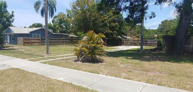 5327 38TH Avenue N, St Petersburg, FL 33710 (MLS #U8122776) :: EXIT King Realty
