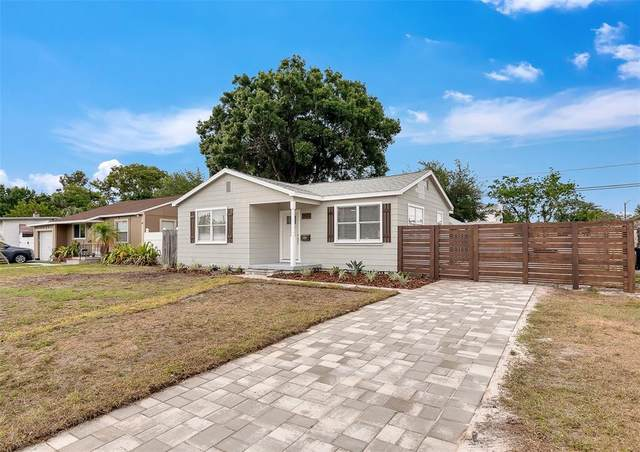 175 83RD Avenue N, St Petersburg, FL 33702 (MLS #U8122880) :: Coldwell Banker Vanguard Realty