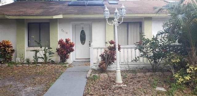 Orlando, FL 32807 :: Sarasota Property Group at NextHome Excellence