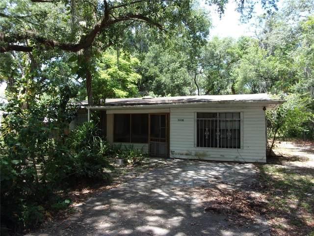 3008 E Paris Street, Tampa, FL 33610 (MLS #U8122908) :: Armel Real Estate