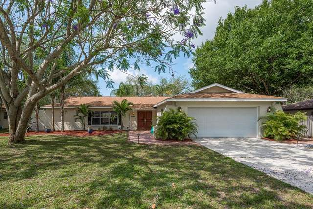 2864 Longleaf Lane, Palm Harbor, FL 34684 (MLS #U8122976) :: Delgado Home Team at Keller Williams