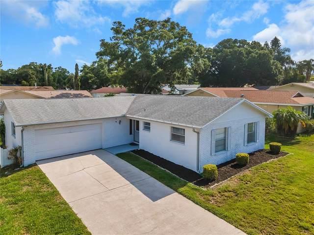 1940 Briarwood Street, Dunedin, FL 34698 (MLS #U8123026) :: Visionary Properties Inc